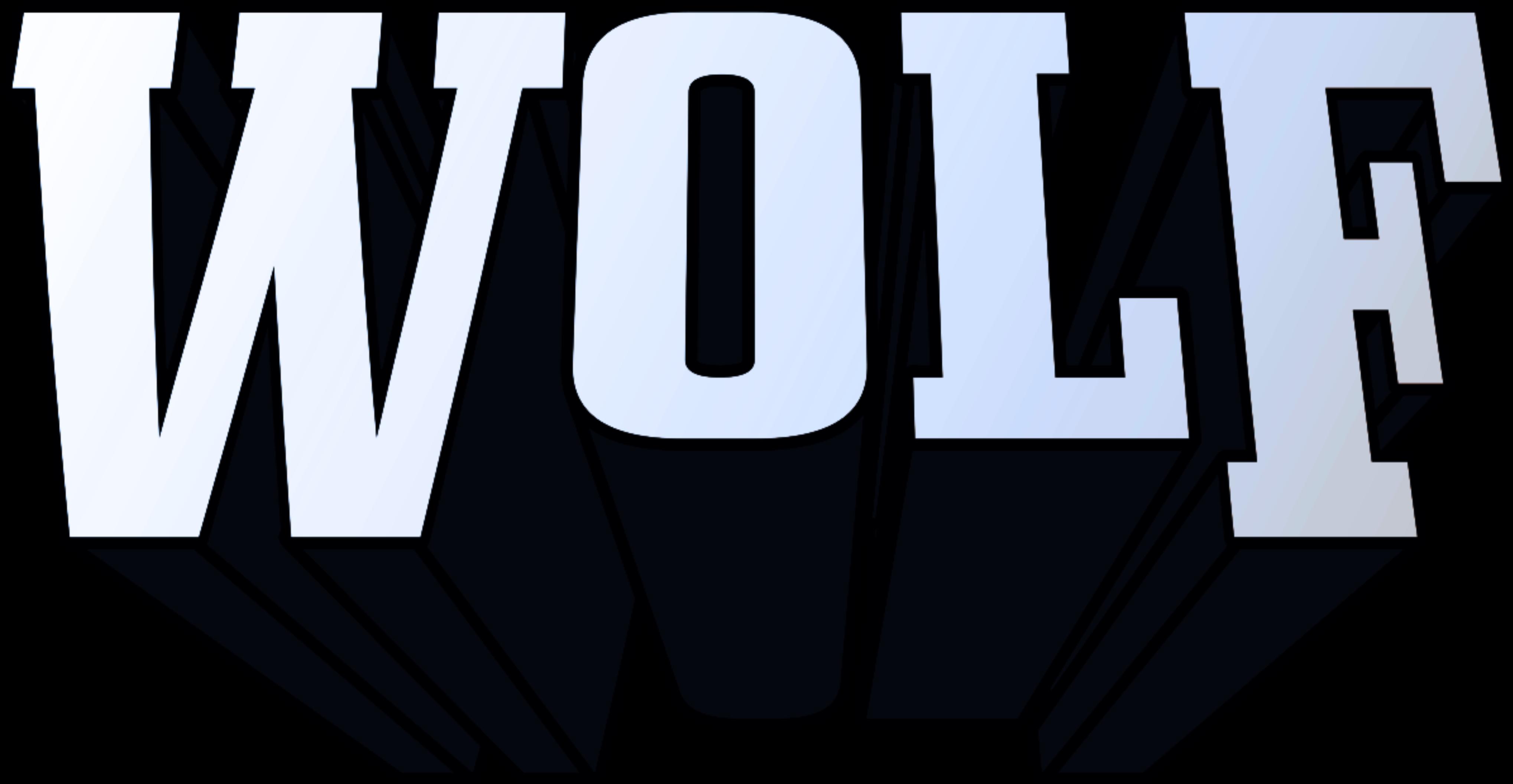 Wolf-Music